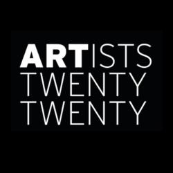 ARTISTS TWENTY TWENTY